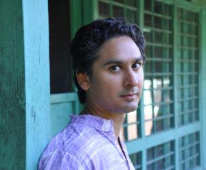 rahul-mehta-author-photo-harper-collins